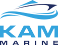 KAM Marine and Yacht Sales